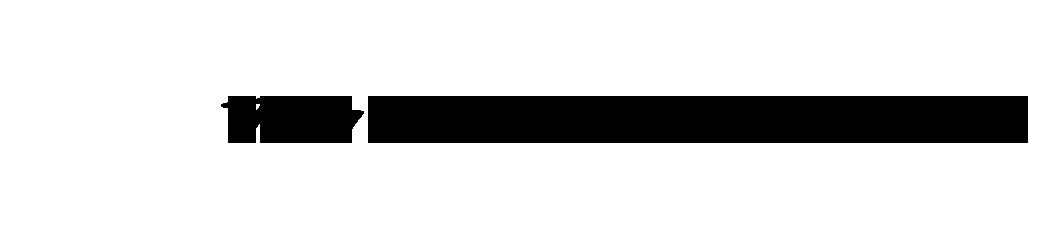 Tarologue.ch